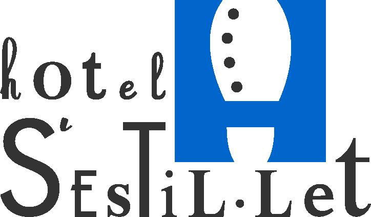 hotelestilet.com